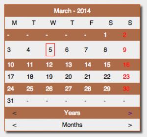 Screen Shot 2014-03-05 at 21.48.35