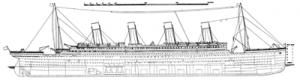 Titanic_plan